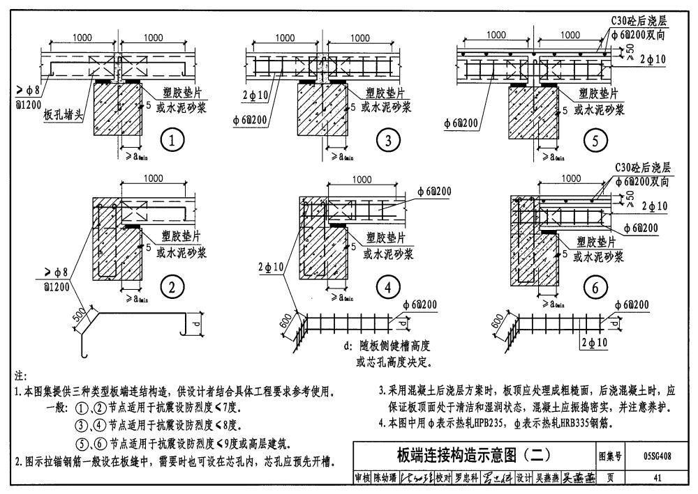 电路 电路图 电子 工程图 平面图 原理图 1000_709